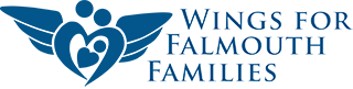 Wings for Falmouth Families